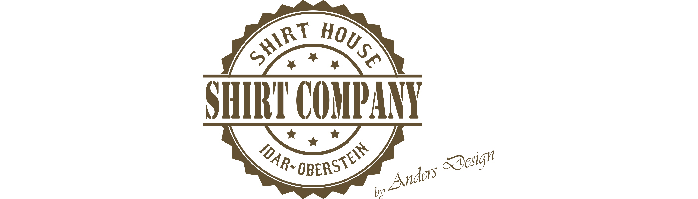 shirtcompany.de